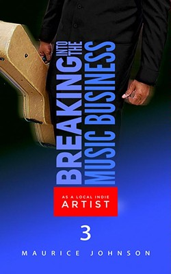 MUSIC-BOOK-SERIES-COVER-3.jpg