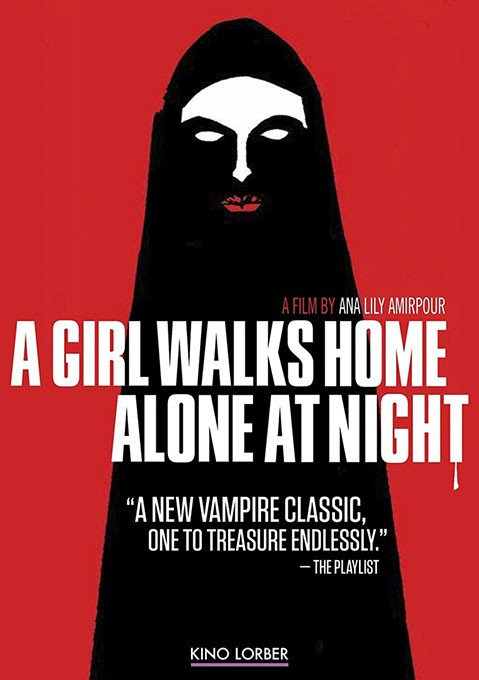 A-Girl-Walks-Home-Alone-at-Night-Provided.jpg
