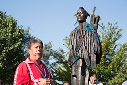 SUBMITTED-OCU-Indigenous-Peoples-Day_WilsonIndig.jpg