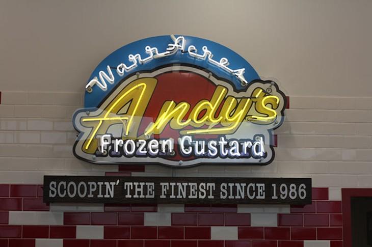 Andys-Custard-4.jpg