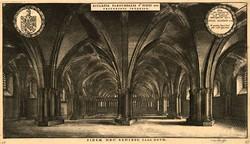 Hollar_Ecclesia-Parochialis-S.-Fidis-Prospectus-Interior_Int.jpg