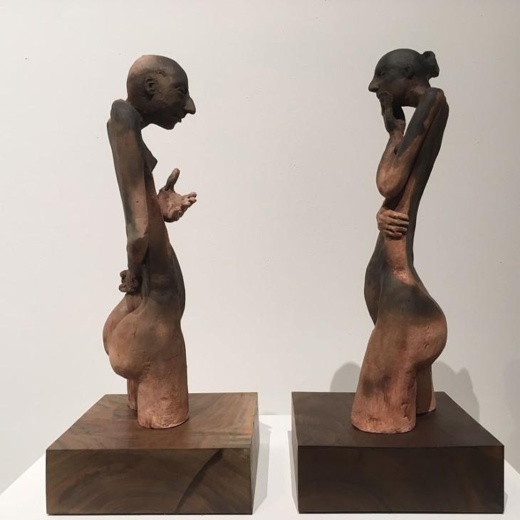 AOTM-John-Wolfe-Sculptures.jpg