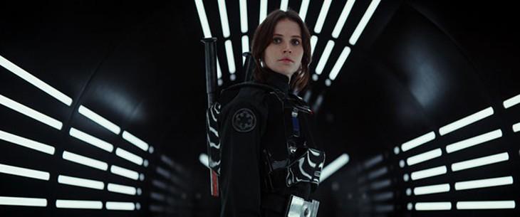 Felicity-Jones-Lucasfilm-Ltd.jpg