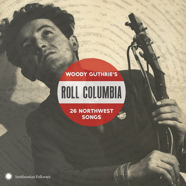 images-uploads-album-WG_Roll_Columia_Cover.jpg