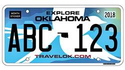 oklahoma-license-plate.jpg