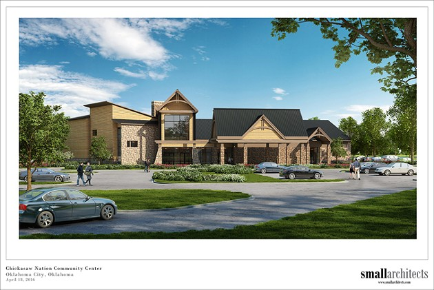 OKC-community-center-rendering.jpg