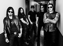 Band-Photo-Queensryche-provided.jpg