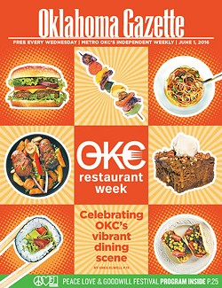 OK-Gazette-6-1-16-LR_Page_01.jpg