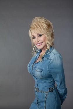 Dolly-Parton-4-Webster-PR-Provided.jpg