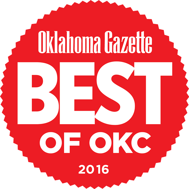 Best-of-OKC-2016.png