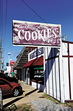 cookies-5673gf.jpg