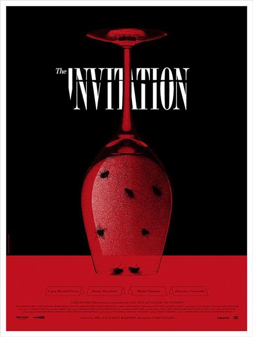 The-Invitation-Provided.jpg