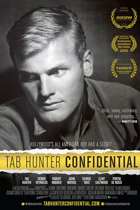 tab_hunter-provided.jpg