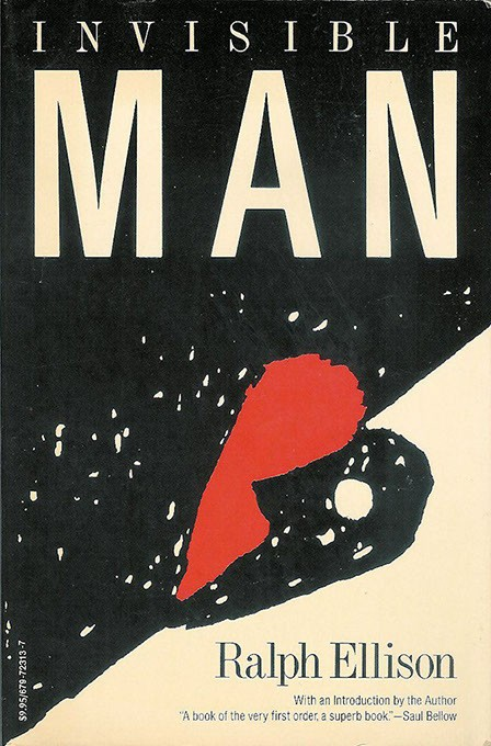 The-Invisible-Man1.jpg