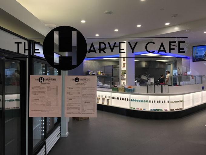 The-Harvey-Cafe.jpg