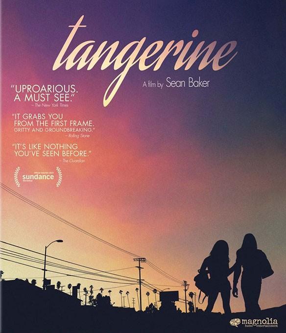 tangerine-provided.jpg
