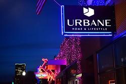 Urbane-and-lights-4934mh.jpg