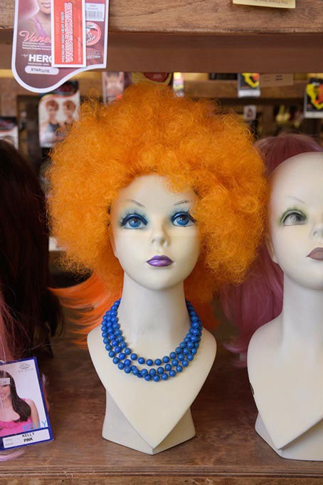 cee-cees-wigs-4107gf.jpg