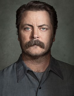 LARGEROfferman_DanWinters_300dpi.jpg
