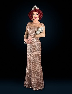 Carmen-MGO-2015-Gown-Full-Color-Photo-Carrie-Strong-provided.jpg