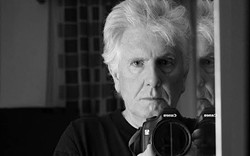 OKG_GrahamNash_07062016.jpg