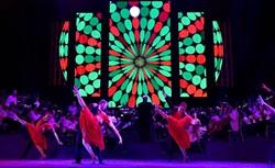 A Christmas Show is Nov. 30-Dec. 2 at Civic Center Music Hall.   Photo Oklahoma City Philharmonic / provided