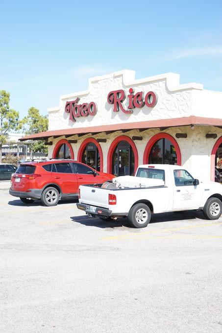 Taco-Rico2-mn.jpg