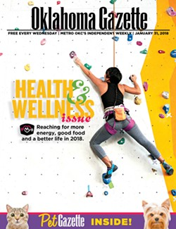 Health-and-Wellness-Cover-2018.jpg