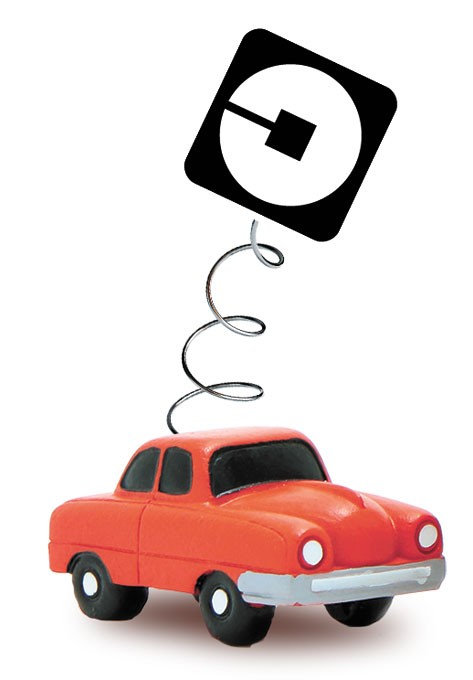 Uber-car-02.jpg