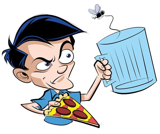 pizzabeer-3.jpg