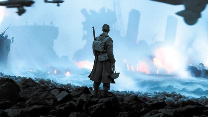 Dunkirk | Photo provided