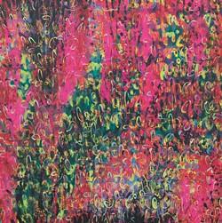 """The Integrity of Disbelief"" by Sarah Clough Image Sarah Clough / Mainsite Contemporary Art / provided"