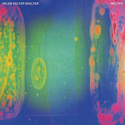 Melter (image provided)