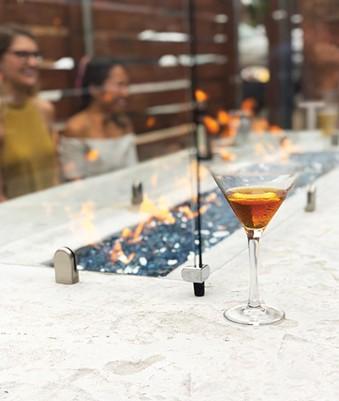 patio_firepit_1_.jpg