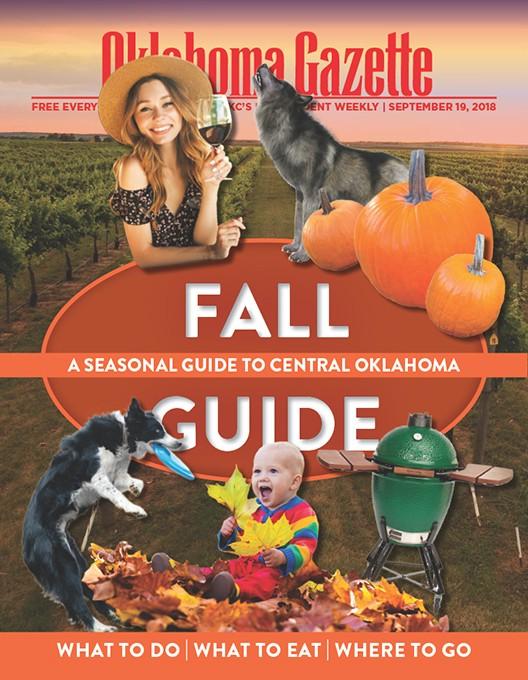 fall_guide.jpg