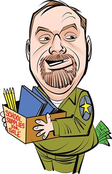 sheriffsale.jpg