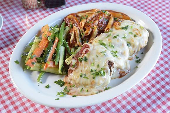 vito_s_ristorante_0076gf-web.jpg