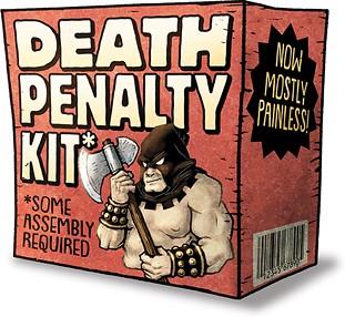 death_penalty.jpg