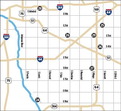 map_-_tulsa.jpg