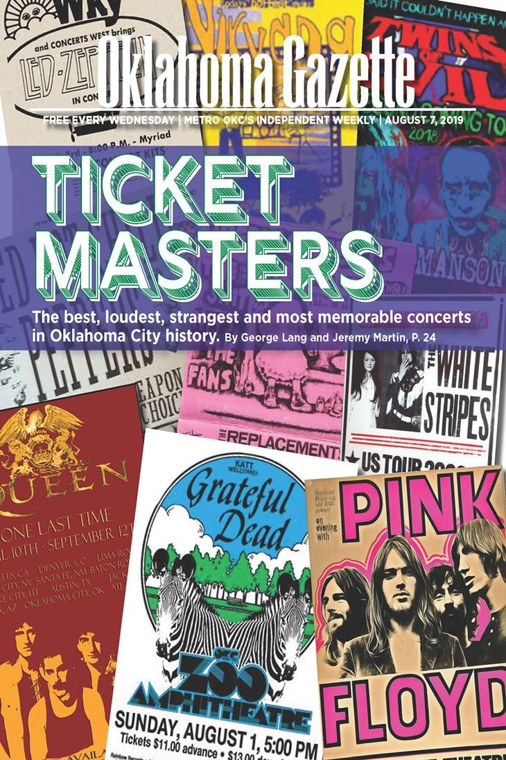 4132_ticket_masters.jpg
