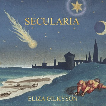 Secularia, a collection of humanist hymns, was released in July of 2018. - PROVIDED