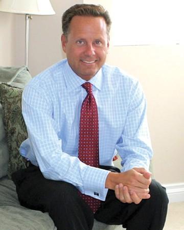 Peter J. Brzycki - PROVIDED