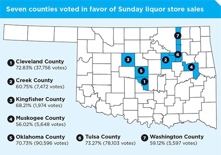 ok_counties.jpg