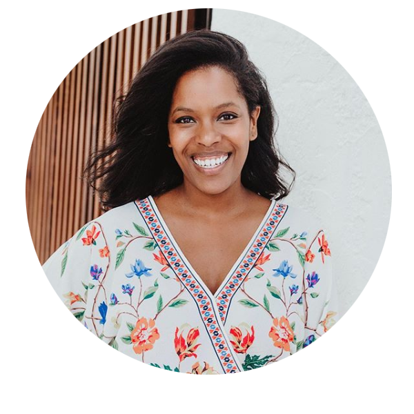 Krystal Yoseph owns Konjo Concepts, a PR firm in Oklahoma City, and serves as an individual in various capacities across community and common good agencies. - GAZETTE / FILE