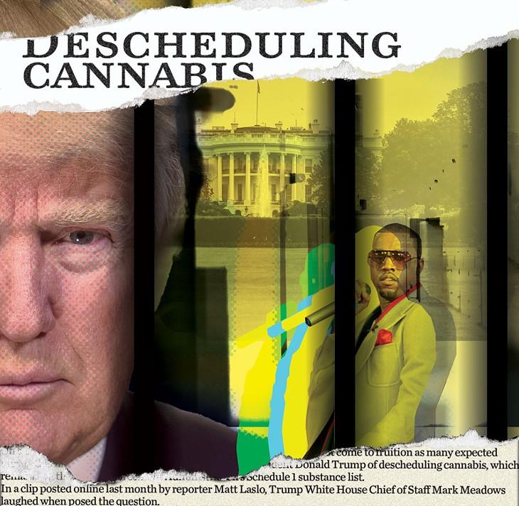 descheduling-cannabis.jpg