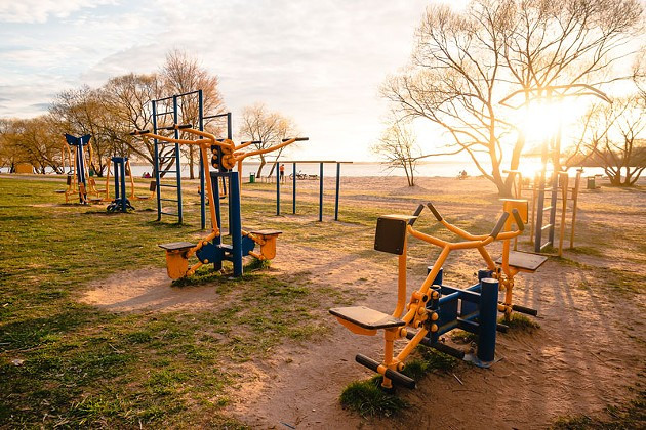 bigstock-a-public-playground-outdoor-fi-369982063.jpg