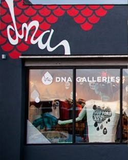 dna-galleries_year-in-review_01.jpg