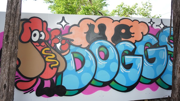 PIECE BY @UP.DOGGS