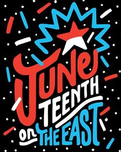 juneteenth-logo-2.jpg