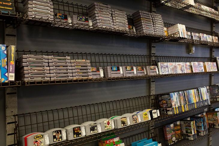 video-games-plus_5.jpg